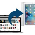 How to Transfer Apps From MacBook to iPad Pro