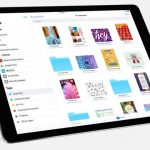 Tips and Tricks for Caring The iPad Pro