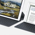 The Frontrunners of iPad Pro Keyboard Cases