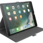 The Best iPad Pro Case: Popular Ones You Can Choose